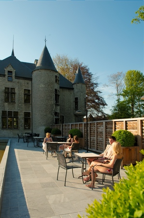 Thermae Boetfort 35