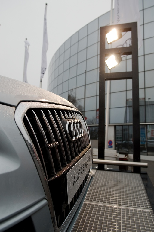 Top_Manager_2012_Audi_001.jpg