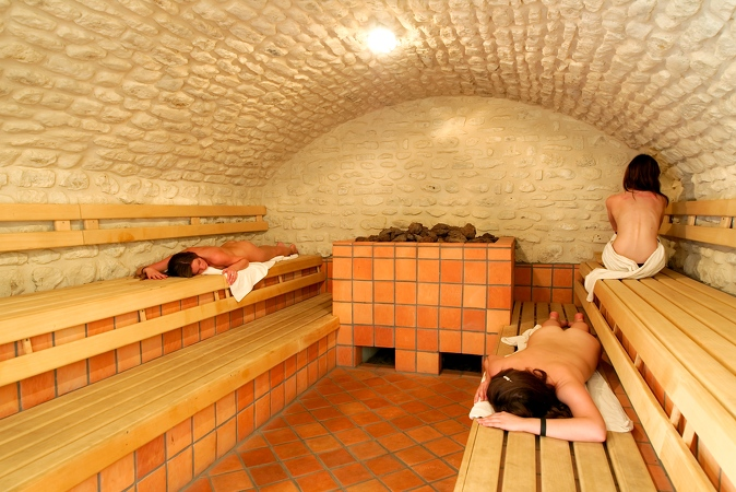 Thermae Boetfort 55