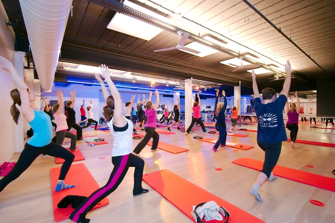 05-I-Fitness-Uccle-fev-2015