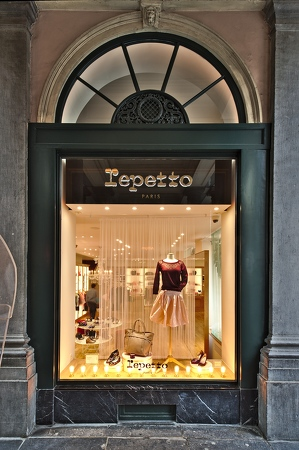 17-Repetto-Bxl-Renoviris