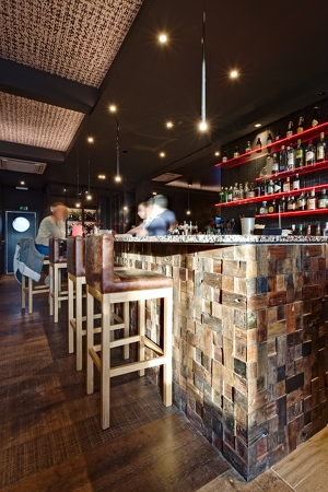 04-Gecko-Wine-Bar-Wavre