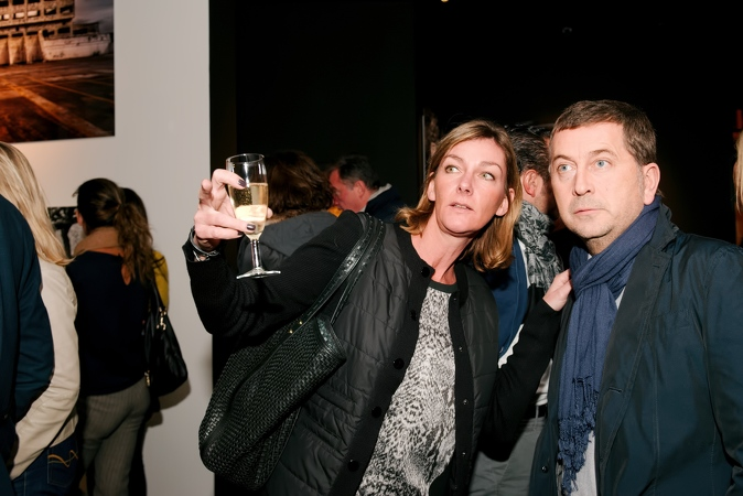 54-Serge-Anton-vernissage-11-12-2014