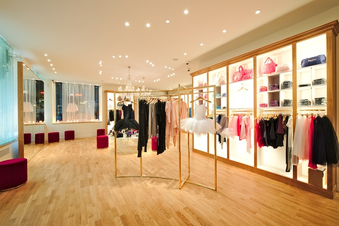 09-Repetto-Bxl-Renoviris