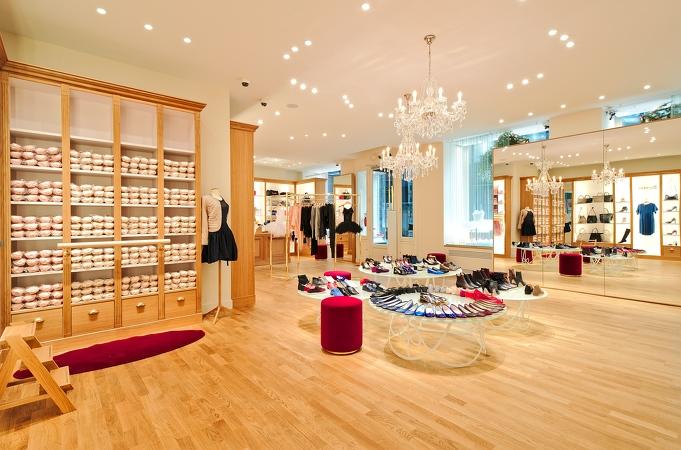 07-Repetto-Bxl-Renoviris
