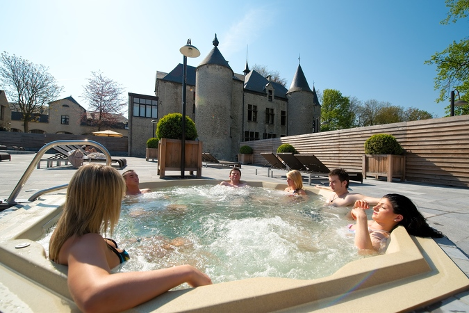 Thermae Boetfort 75
