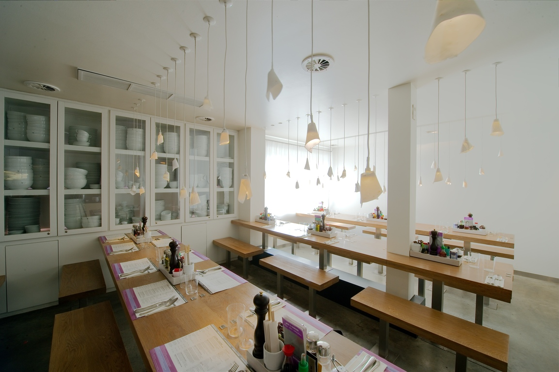 Fonteyne_The_Kitchen_Woluwe__03.jpg