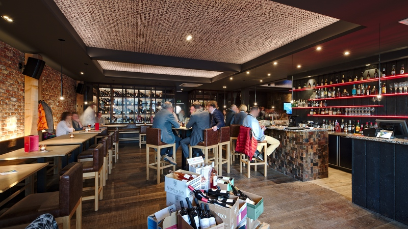 16-Gecko-Wine-Bar-Wavre