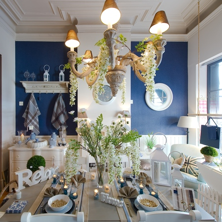 Plaisirs Interieur avril 2012 03