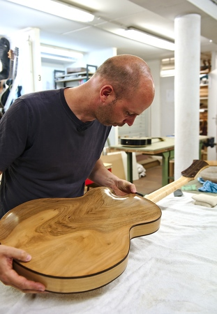 30-IFAPME-Lutherie
