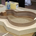 21-IFAPME-Lutherie