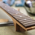 20-IFAPME-Lutherie