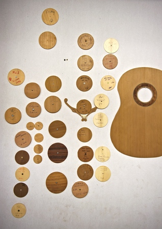 12-IFAPME-Lutherie