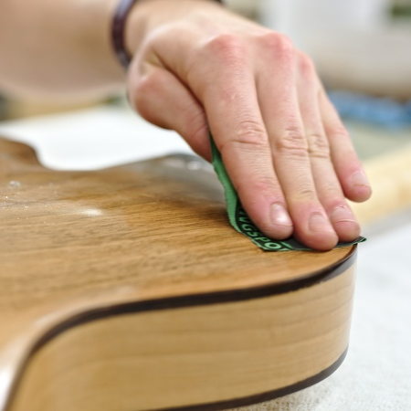 08-IFAPME-Lutherie