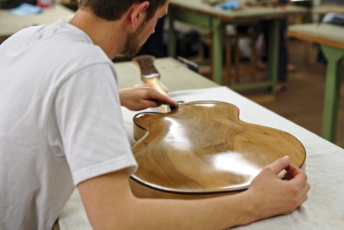 06-IFAPME-Lutherie