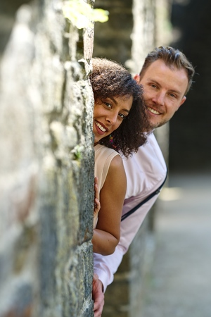 46-Charlotte-Geoffrey-session-couple