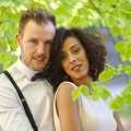 10-Charlotte-Geoffrey-session-couple