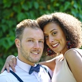 23-Charlotte-Geoffrey-session-couple