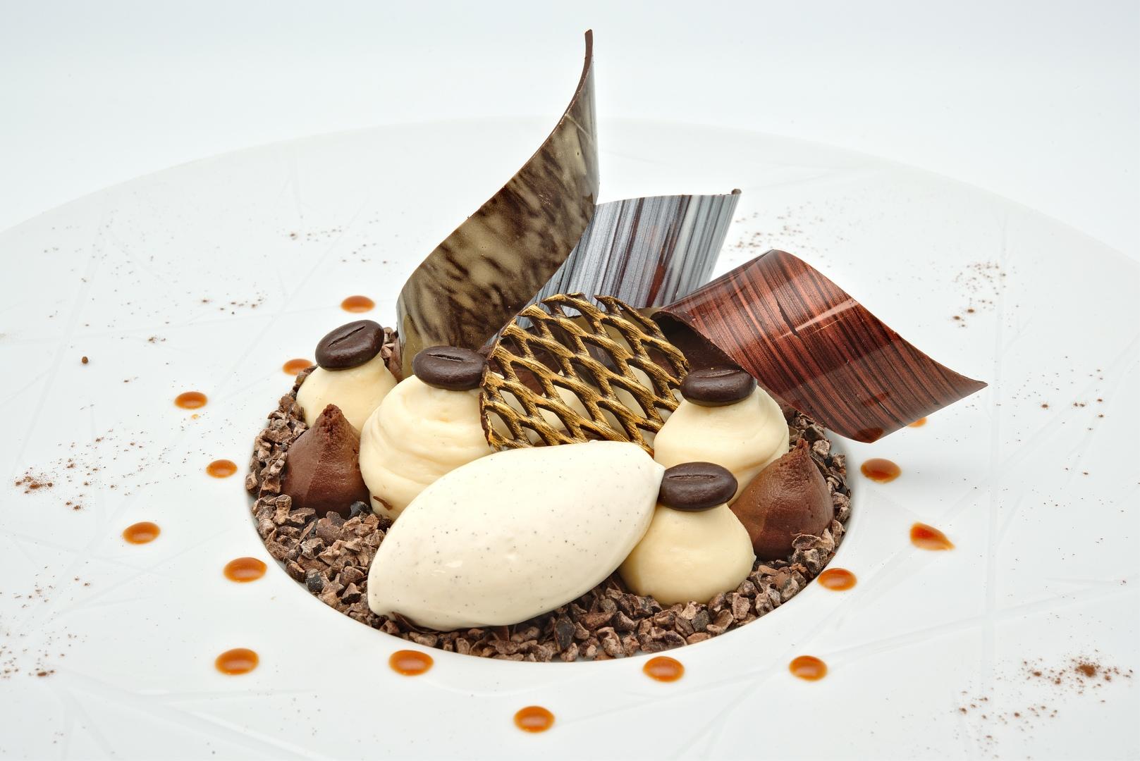 Les desserts - Page 9 20170910192247-a7b7b541-la