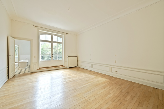 15-Maison-Location-Demot-Bxl