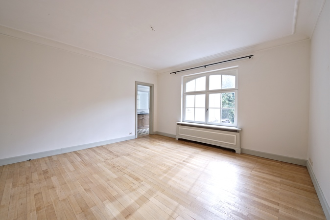 25-Maison-Location-Demot-Bxl