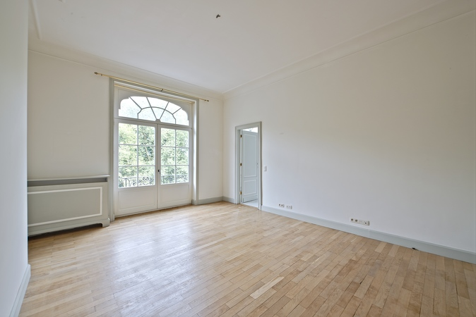 22-Maison-Location-Demot-Bxl