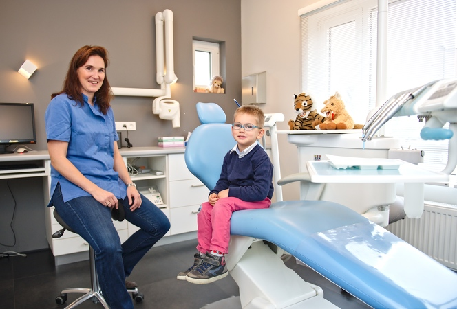 15-Dentiste-Pediatrique- Laurence-Watthe