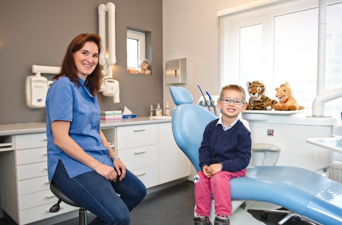 14-Dentiste-Pediatrique- Laurence-Watthe