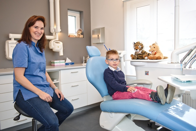 13-Dentiste-Pediatrique- Laurence-Watthe