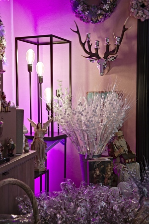 27- Plaisirs-d-Interieur-oct-2018