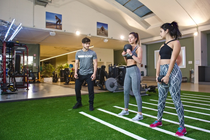 07-I-Fitness-St-Gilles-dec-2017