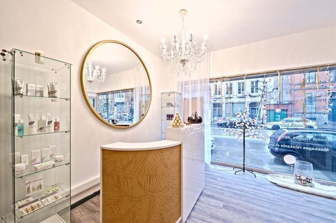 003-Special-Beauty-Uccle