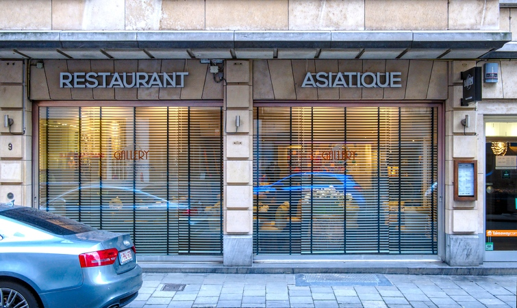 42-Gallery Resto-Boutiques
