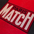 2018-01-31--17.00.54-RTBF-Paris-Match-013-janv-2018-.j