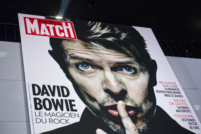 2018-01-31--17.57.37-RTBF-Paris-Match-044-janv-2018-.j