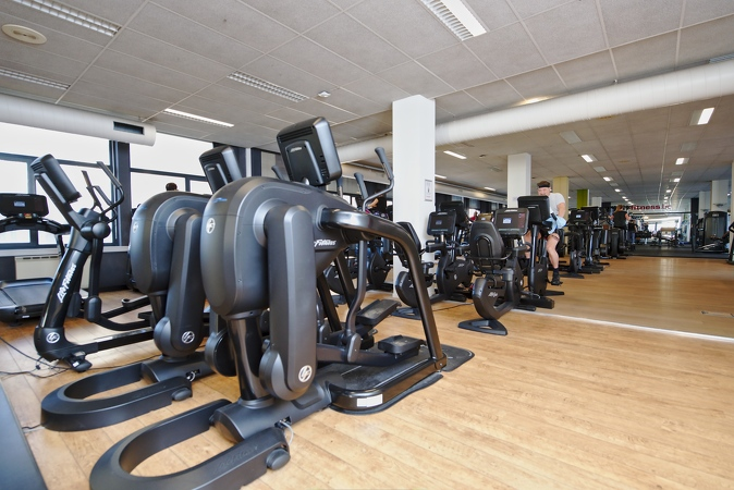01-i-fitness Berchem-janv-2018