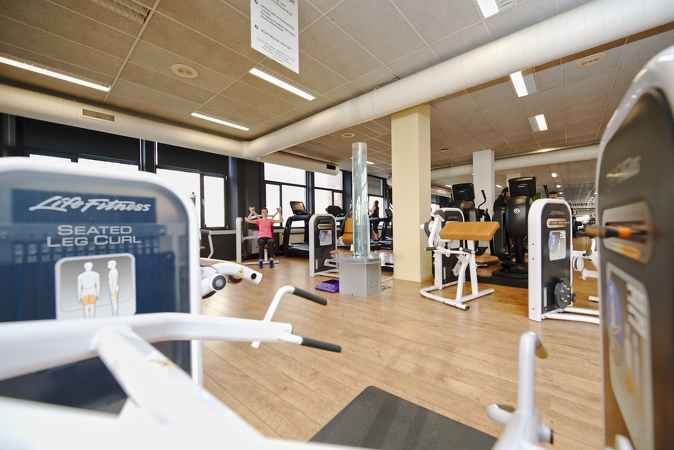 02-i-fitness Berchem-janv-2018