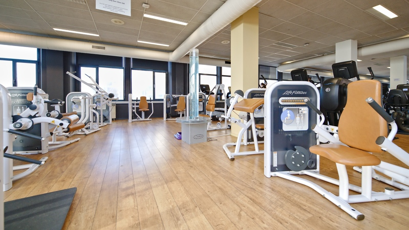03-i-fitness Berchem-janv-2018