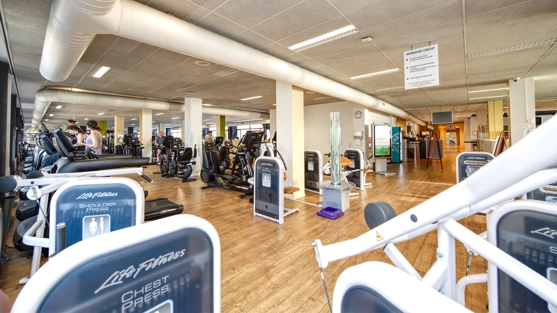 04-i-fitness Berchem-janv-2018