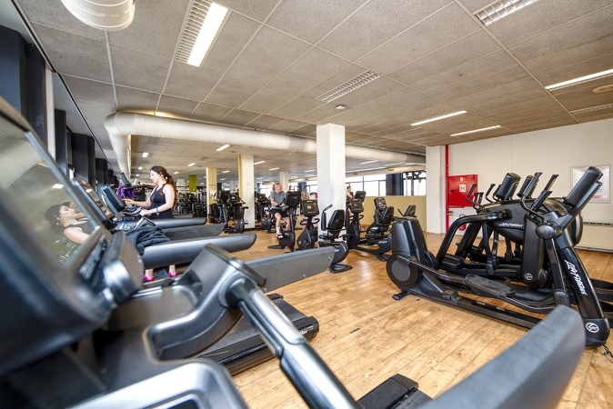05-i-fitness Berchem-janv-2018