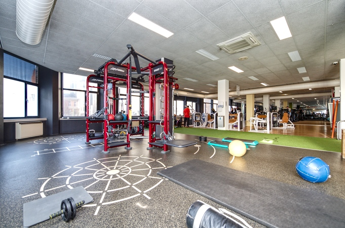07-i-fitness Berchem-janv-2018