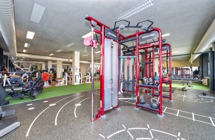09-i-fitness Berchem-janv-2018