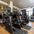 10-i-fitness Berchem-janv-2018