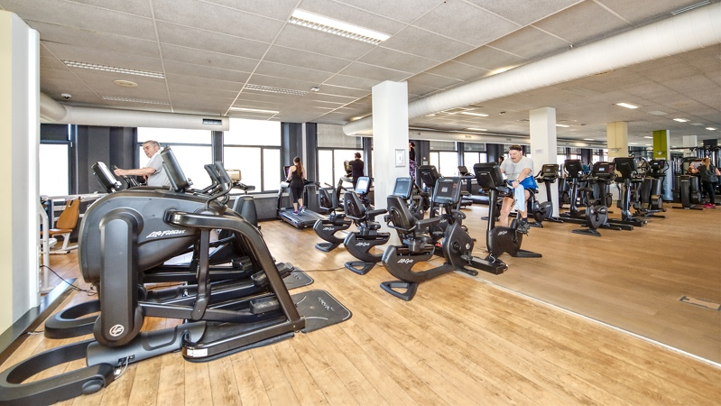 11-i-fitness Berchem-janv-2018