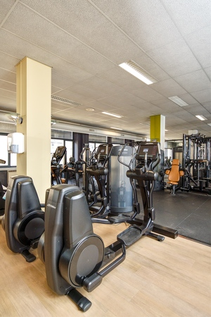 12-i-fitness Berchem-janv-2018