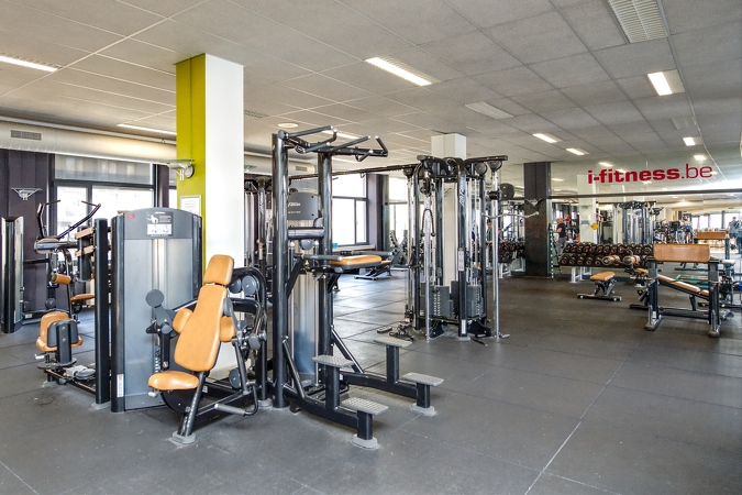 13-i-fitness Berchem-janv-2018