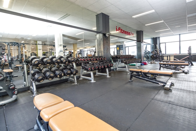 14-i-fitness Berchem-janv-2018