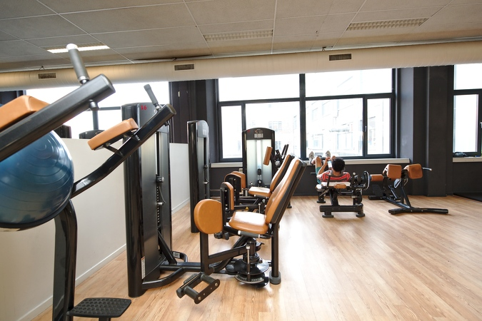 18-i-fitness Berchem-janv-2018