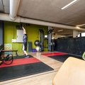 19-i-fitness Berchem-janv-2018