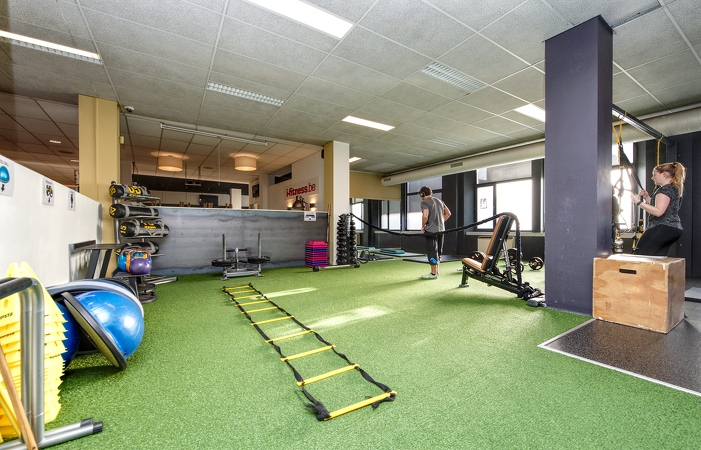 20-i-fitness Berchem-janv-2018